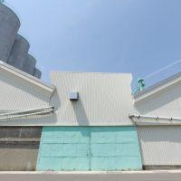 工場・倉庫敷地