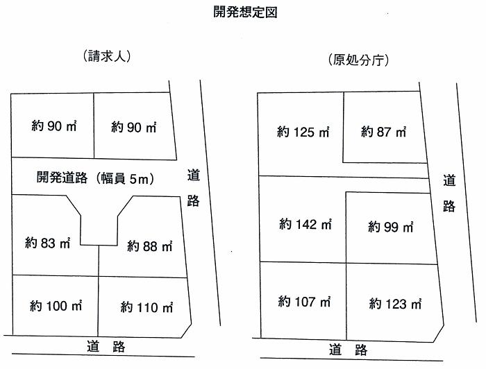 20181203広大地図⑤