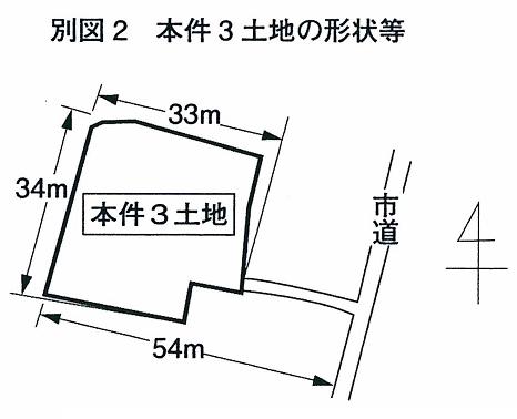 20181204広大地 図①