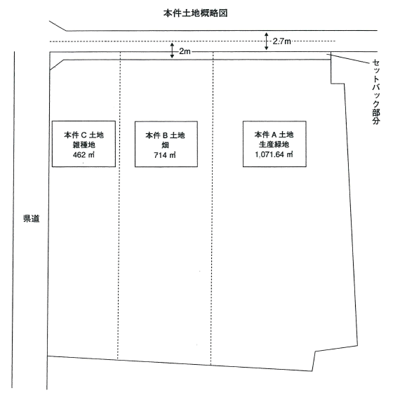 190109図