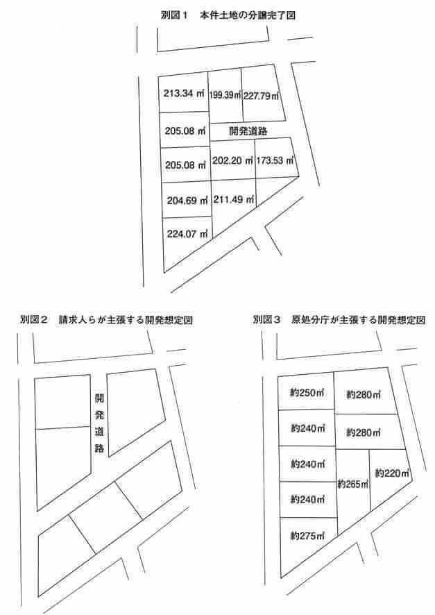 20181207広大地図