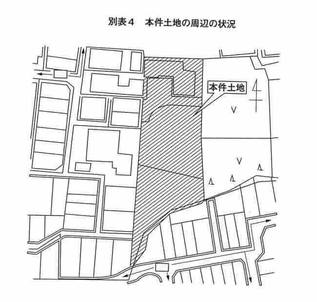 190212別図4