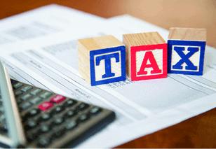 税務上の時価評価