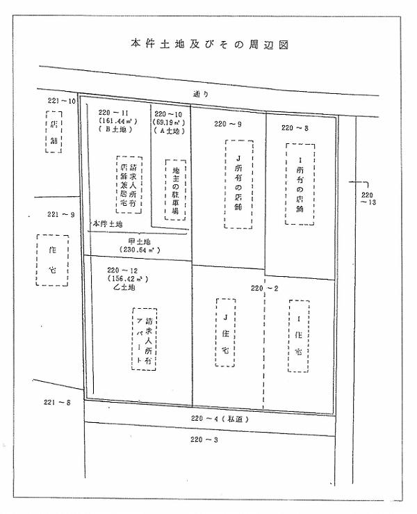 190222図