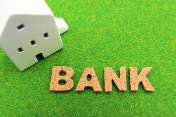 「BANK」と書かれた画像