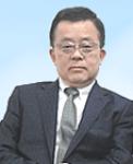 西尾会計事務所 税理士 西尾武記先生
