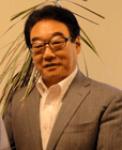 株式会社中央会計社     税理士  西尾治夫先生