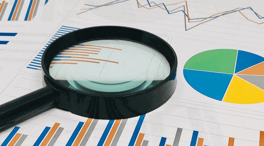 不動産の価値を調査